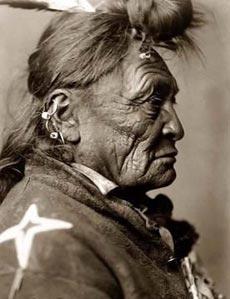 Индейцы Месоамерики