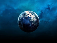Установлена возможная причина будущей гибели Земли