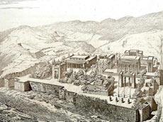 Вавилония