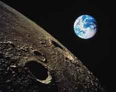 Феноменология аномальных (кратковременных) явлений Луны