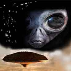 В Башкирии нашли аэропорт инопланетян?