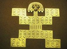 Искусство инков