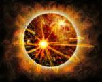 В будущем земные сутки удлинятся до 25 часов