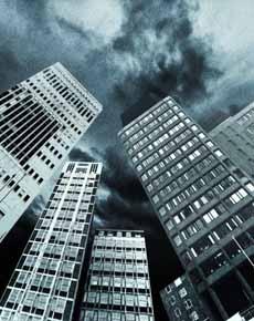 Владимир Шумилов о возможности прогнозирования землетрясений